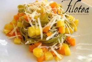 fettuccine-agli-spinaci-con-zucca-e-patate-thumbnails