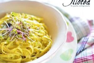 linguine-con-pesto-thumbnails