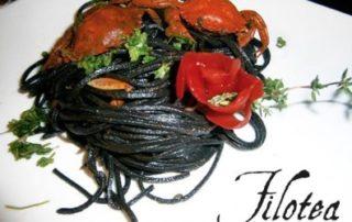 spaghetti-nero-seppia-filotea-granchi-thumbnails