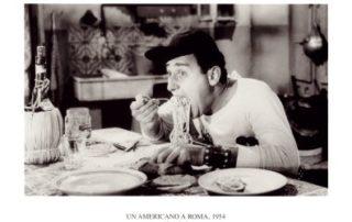 Alberto-Sordi-e-Spaghetti-thumbnails