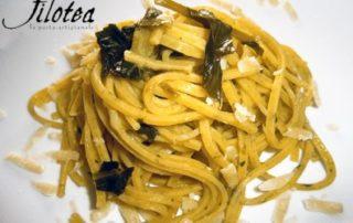 Chitarrone-aglio-e-prezzemolo-con-Broccolo-Fiolaro-di-Creazzo-thumbnails