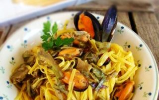Fettuccine-al-limone-con-cozze-e-carciofi-thumbnails