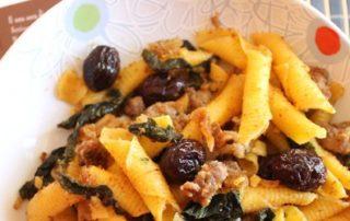 Pennette-della-Domenica-con-cavoli-e-salsiccia-thumbnails