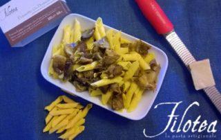 Pennette-della-Domenica-con-funghi-e-carciofi-thumbnails
