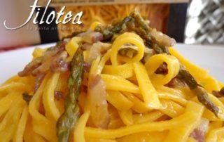 linguine-con-asparagi-e-pancetta-thumbnails