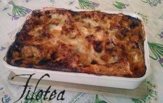 Lasagne-al-forno-thumbnails