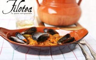 Maltagliati-fagioli-e-cozze-4-con-logo-thumbnails