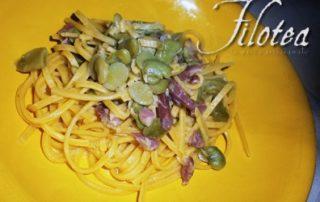 Spaghetti-Chitarrone-con-fave-e-prosciutto-thumbnails