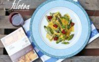 Maltagliati-con-Asparagi-e-Pomodorisecchi-thumbnails