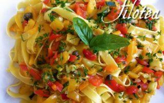 Tagliatelle-con-Coriandoli-di-Verdure-thumbnails