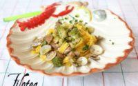 Fettuccine-con-Vongole-e-Broccolo-romanesco-thumbnails