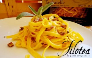 Tagliatelle-pancetta-e-salvia-thumbnails