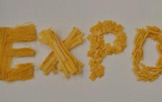 Expo-2015-thumbnails