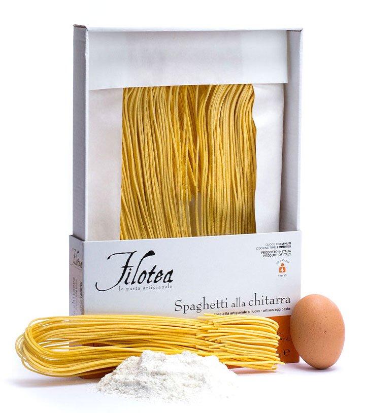 filotea-fascia-prodotti-2