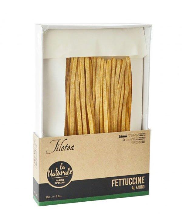 fettuccine-farro-1