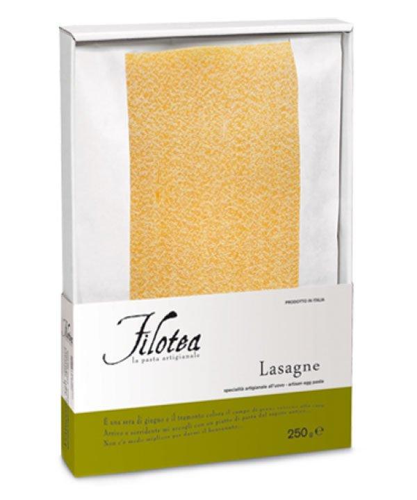 lasagne-1