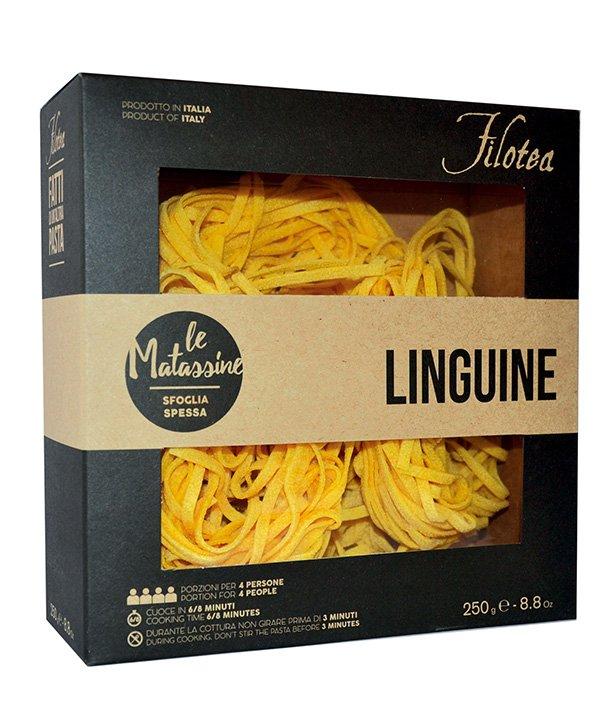 linguine-matassine-1