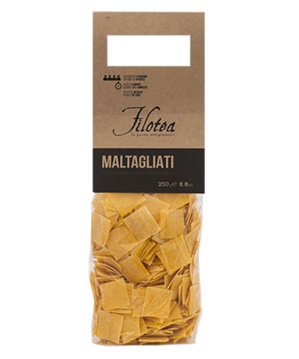 maltagliati-1