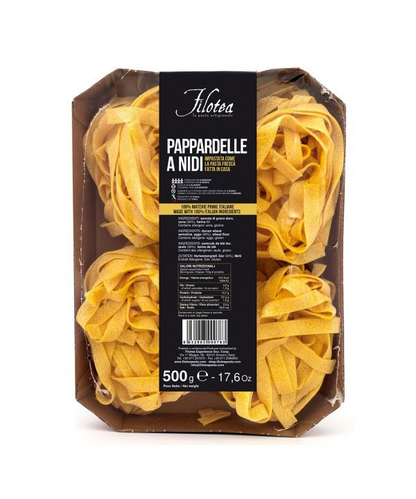 nidi-pappardelle-1