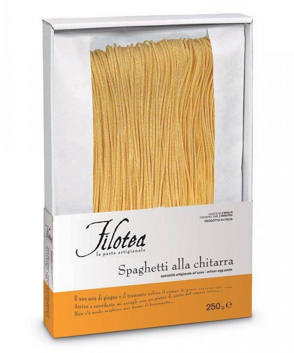 spaghetti-chitarra-1