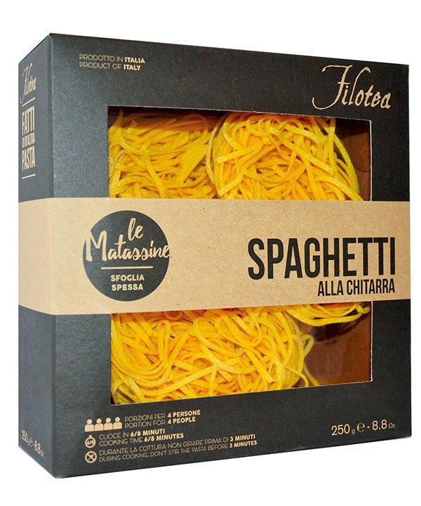 spaghetti-matassine-1