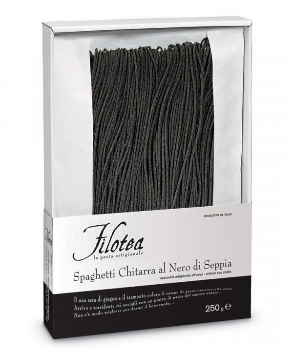 spaghetti-nero-seppia-1