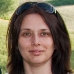 Donatella Bartolomei