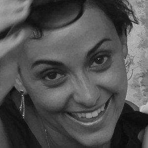 Maria Giovanna Loggia