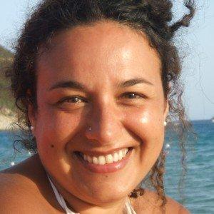 Ileana Conti