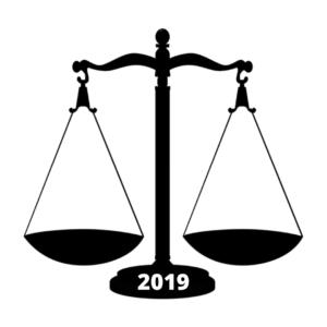2019 Filotea