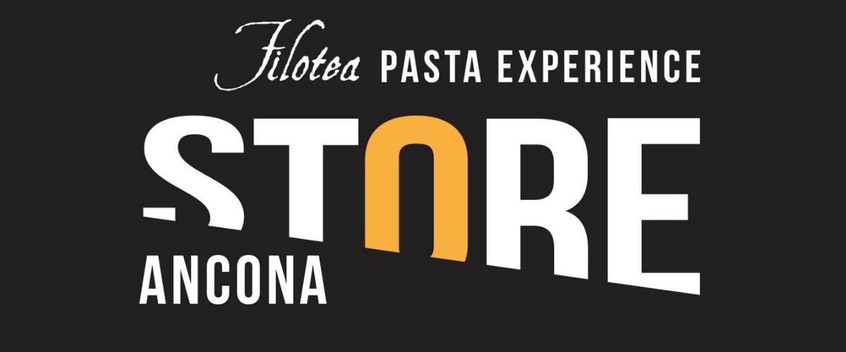 Pasta Store Ancona